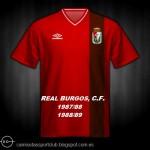 Camiseta-88-89