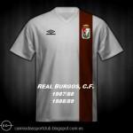 Camiseta-88-89_Segunda