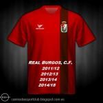 Camiseta12-Actualidad
