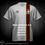 Camiseta12-Actualidad-B