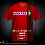 Camiseta84-87