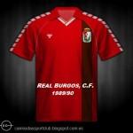 Camiseta89-90