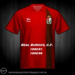 Camiseta90-96