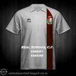 Camiseta90-96_B