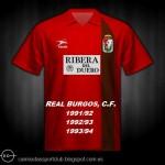 Camiseta91-94