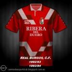 Camiseta92-94